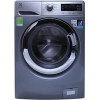 Máy giặt Electrolux EWF12935S 9.5Kg