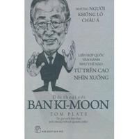 Những Người Khổng Lồ Châu Á - Đối Thoại Với Ban Ki-Moon