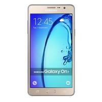 Samsung Galaxy On7 16GB