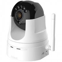 Cloud PTZ Camera D-Link DCS-5222L