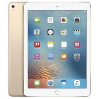 iPad Pro 9.7inch Wifi 4G 128GB