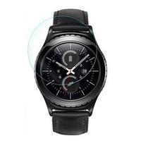Đồng hồ thông minh Samsung Gear S2 Classic R732