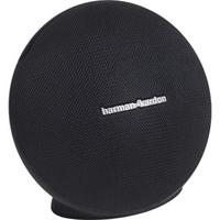Loa Bluetooth Harman Kardon ONYX