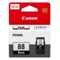 Mực in Canon PG88
