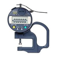Thước đo độ dày điện tử Mitutoyo 547-301 10mm