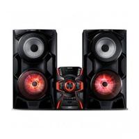 Dàn âm thanh Samsung MX-HS6500