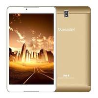 Tablet Masstel Tab 8