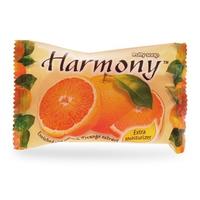 Xà bông Harmony Hương Trái Cây 75g