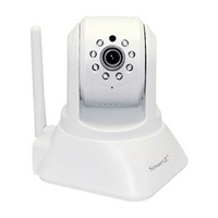 Camera IP SmartZ SCX1001