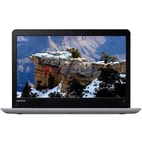 Laptop Lenovo ThinkPad 13 G2 20J1S08300