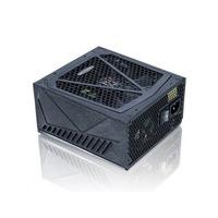 Nguồn máy tính Xigmatek Vector G650