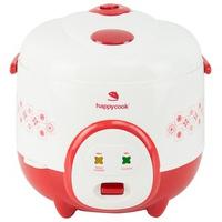 Nồi cơm điện Happy Cook HC-180A/180AR 1.8L