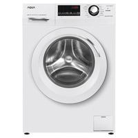 Máy giặt cửa ngang Aqua AQD-A850ZT 8.5kg