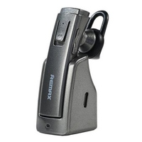 Tai nghe Bluetooth Remax RB-T6C