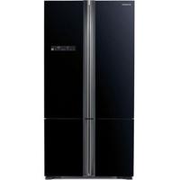 Tủ lạnh Hitachi WB800PGV5 640L