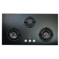 Bếp ga âm Electrolux EGT7637CK