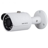 Camera quan sát IP KBvision KB-1301N