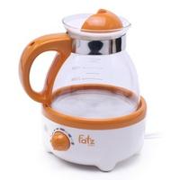 Máy hâm nước pha sữa Fatzbaby FB3006SL