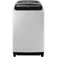 Máy giặt SAMSUNG WA10J5710SG/SV 10kg
