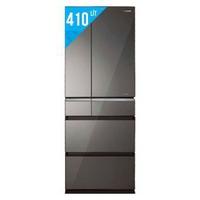Tủ lạnh Panasonic NR-F510GT 410L