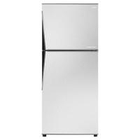 Tủ lạnh Aqua AQR-I255AN 252L