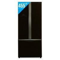Tủ lạnh Hitachi R-WB545PGV2 455L