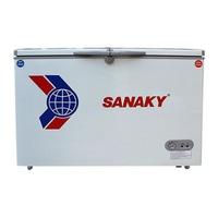 Tủ Đông Sanaky VH-255W2 195L