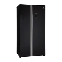 Tủ lạnh Electrolux ESE6201BG