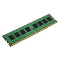 RAM Server Kingston 8GB DDR4 Bus 2400 ECC KVR24E17S8/8MA