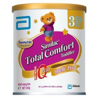 Sữa Similac Total Comfort 3 (360g)