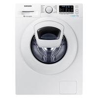 Máy giặt Samsung lồng ngang  WW75K5210YW 7.5kg
