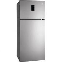 Tủ lạnh Electrolux ETB5702AA 532L