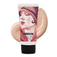 Kem nền Beauskin EGF Triple Effect Super BB Cream 50ml