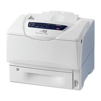 Máy in laser Fuji Xerox Docuprint DP 3055