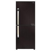 Tủ lạnh Aqua AQR-IP346AB 335L