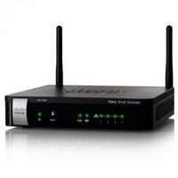 Router CISCO RV110W