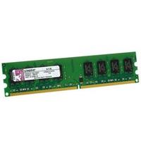 RAM KINGSTON 8GB DDR3 Bus 1600