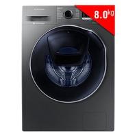 Máy Giặt Sấy Samsung WD85K5410OX 8.0Kg