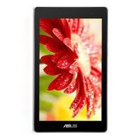 Tablet ASUS ZenPad C 7.0 Z170CG