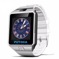 Smartwatch PUTOCA IP09