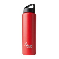 Bình giữ nhiệt Laken Classic Thermos Stainless Steel TA10 1L