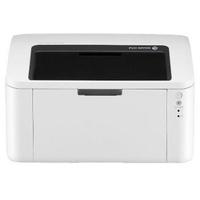 Máy in laser Fuji Xerox P115W đen trắng Wifi