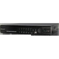 Đầu ghi hình camera Vantech VP-861AHD 8 kênh