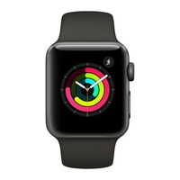 Apple Watch Sport Series 3 38mm