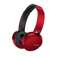 Tai nghe chụp tai Sony MDR-XB650BT