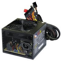 Nguồn máy tính AcBel G500