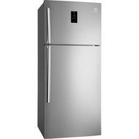 Tủ lạnh Electrolux ETE4600AA 460L