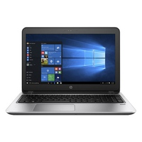 Laptop HP Probook 450 G4-Z6T22PA