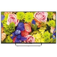 Smart Tivi LED Sony KDL-50W800C 50inch