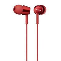 Tai nghe nhét tai Sony MDR-EX150AP